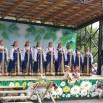 12 июня  фестиваль Центральный.jpg