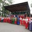 12 июня фестиваль Центральный1.jpg